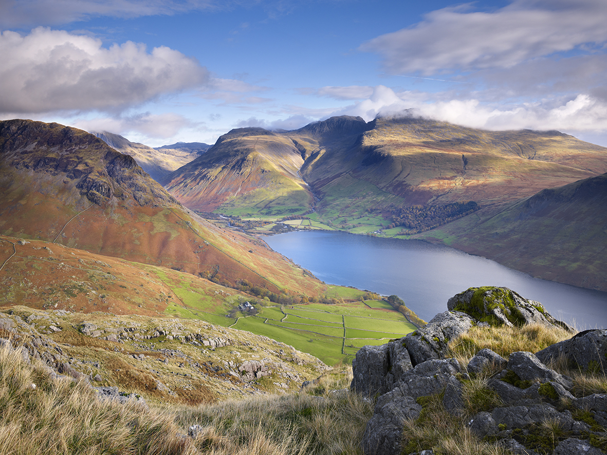Full Lake District Credit Joe Cornish