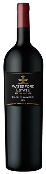 Waterford Estate, Cabernet Sauvignon