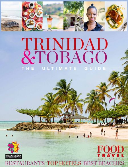1Upload Trinidad Tobago Cover  F+ T  Aug Sept V2