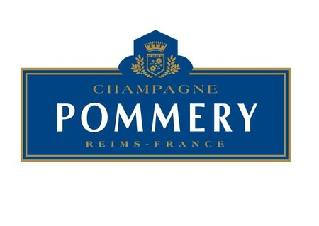 A Pommery