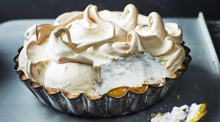 Made In London St Clements Meringue Pie 02