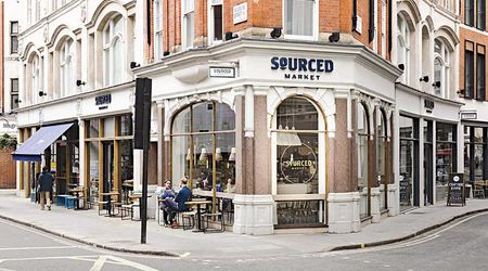 Sourced  Market  Marylebone 2016 009 Copy